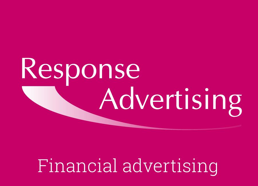 Response Advertising
